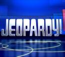 Jeopardy! History Wiki