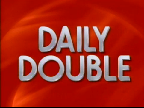 File:Jeopardy! S9 Daily Double Logo-A.png