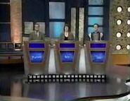 Jeopardy! Set 2002-2009 (2)