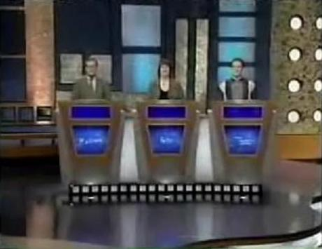 File:Jeopardy! Set 2002-2009 (2).jpg