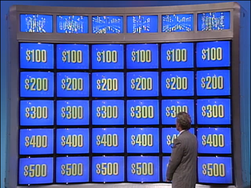 File:Jeopardy! 1991-1996 game board.png