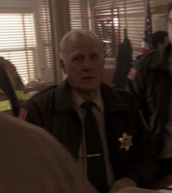 File:Sheriff1.png