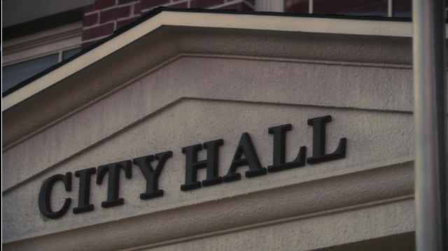File:City Hall 2.png
