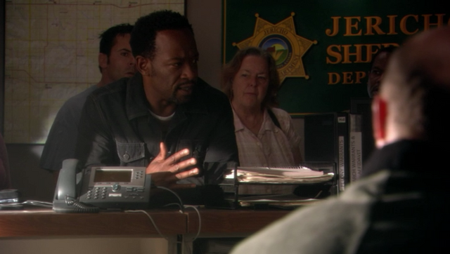 File:Sheriff Department.png