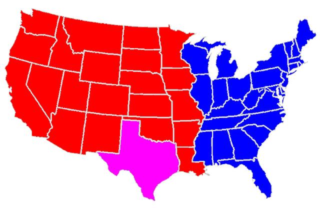 File:ASA-USA Jericho Map.png