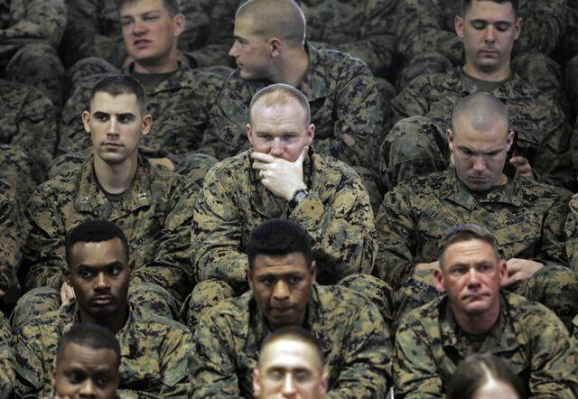 File:Marines at Lejeune.jpg