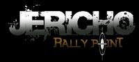 Jericho Rally Point