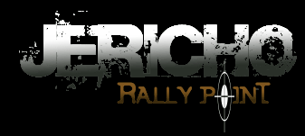 File:Jericho Rally Point.png