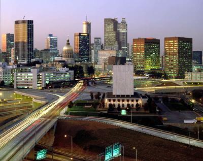 File:Atlanta ga skyline400-780x360.jpg