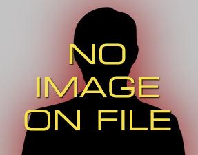 File:NoPic.jpg