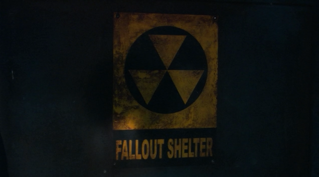 File:Fallout shelter medical building.png