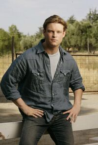 Jericho BradBeyer-2006-02