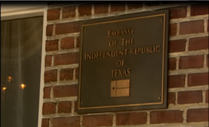 830px-Embassy of Texas-1