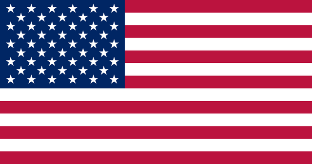 File:Flag of the United States (Pantone) svg.png