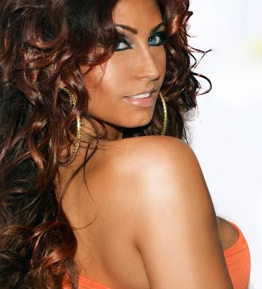 File:Tracy dimarco.jpg