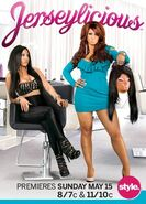 Jerseylicious olivia and tracy