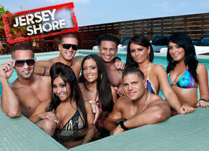 Jersey-Shore-01