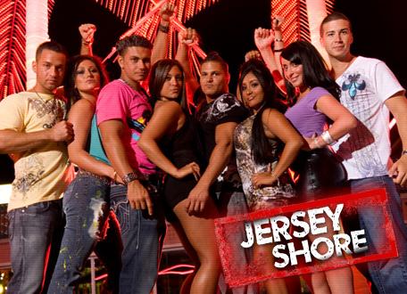 File:JerseyShore1.jpg