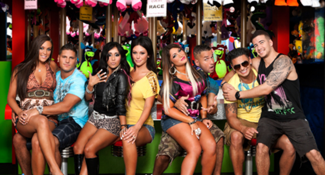 File:Wikia-Visualization-Add-2,jerseyshoremtv.png