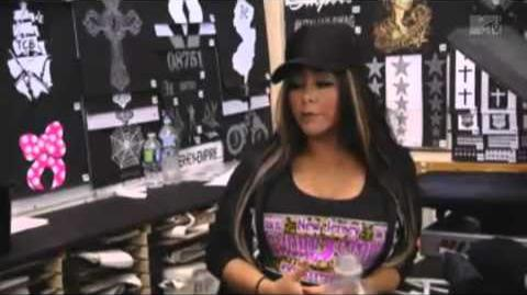 Jersey Shore Season 6 Official Trailer-0