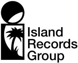 File:Label icon island records group.png