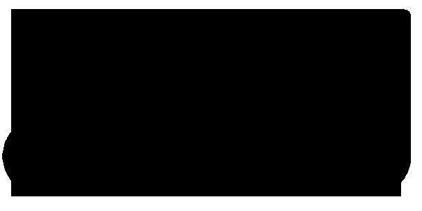 File:Icon jessie j logo.png