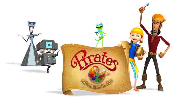 File:PiratesAdventuresArt.jpg