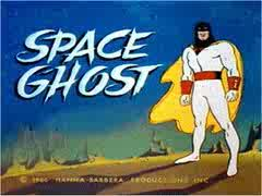 File:Space ghost.jpg