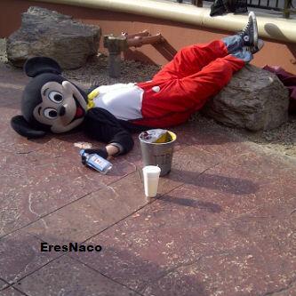 File:El-mickey-mouse-bien-loco.jpg