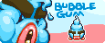 File:Bubble gum.png