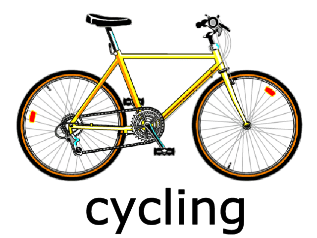 File:Cycling.png