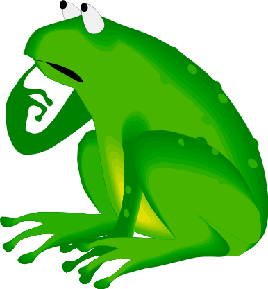 File:Frog3.png