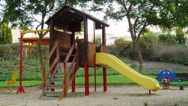 File:Playground.jpg