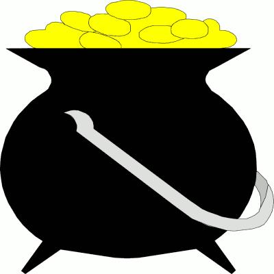 File:Pot O gold.png