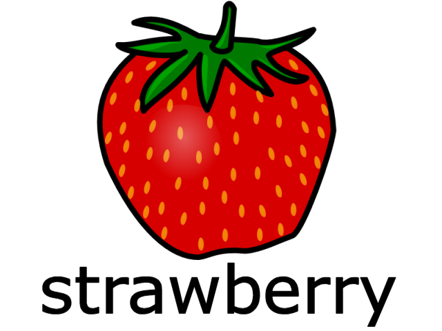 File:Strawberry.png