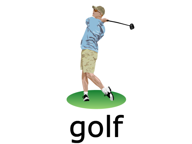 File:Golf.png