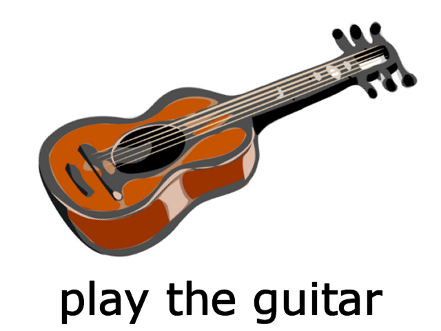 File:Play the guitar.png