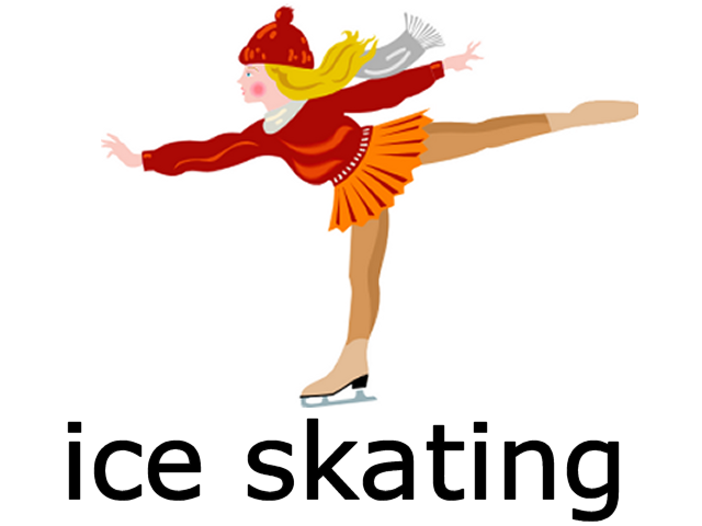 File:Ice skating.png