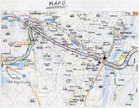 MAP D