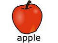 Thumbnail for version as of 12:52, November 23, 2006