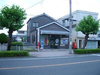 Tashima.honmachi.PO