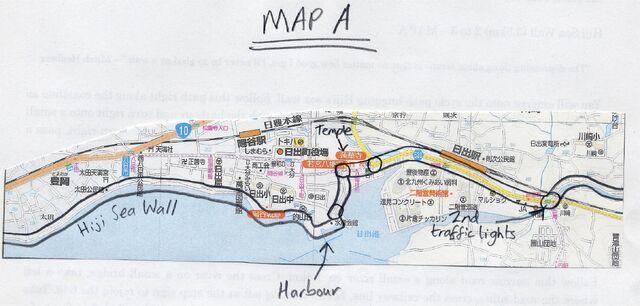 File:MAP A.jpg