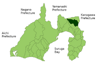 800px-Gotenba in Shizuoka Prefecture