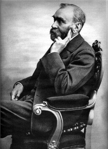 File:Alfred Nobel.jpg