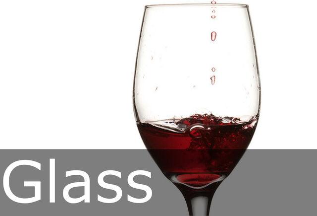 File:Glass caption.jpg