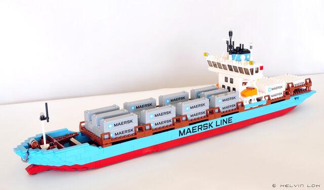 File:Lego ship.jpg