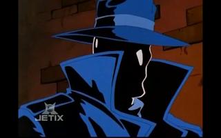 File:DXRD Caption of masked Hector Jones (Spider-Man Unlimited).PNG