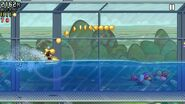 Jetpack Joyride Wave Rider Flash Stuck In Water 4