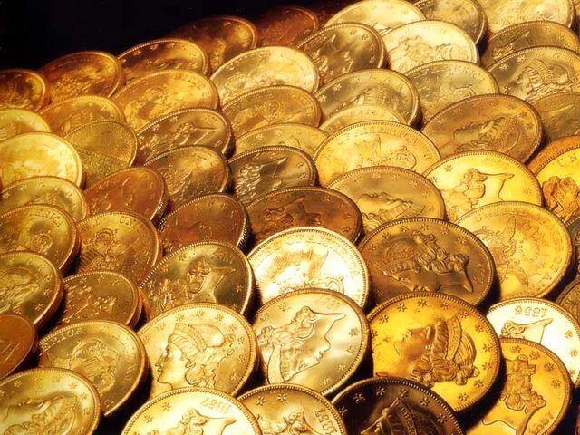 File:Gold-Coins.jpg