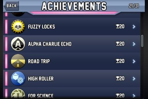 File:AchievementsUpdate12.PNG
